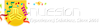 Snsrenovations's Competitor - Nuesion logo