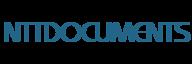 Nueva Tecnologia Tecnica's Company logo