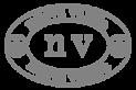 Nueva Vajilla's Company logo