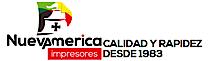 Nuevamerica Printers's Company logo