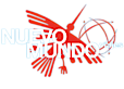 Nuevomundomexico's Company logo