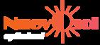 Nuevosol Energy's Company logo