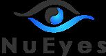 NuEyes's Company logo