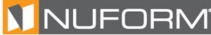 Nuform Building Technologies's Company logo