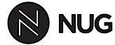 NUG's Company logo