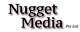 Querease's Competitor - Nugget Media logo