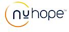 NuHope's Company logo