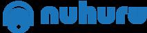 Nuhuru's Company logo