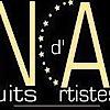Nuits D'artistes's Company logo