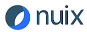 Nuix's Company logo