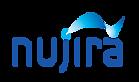 Nujira's Company logo