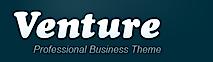 Nukan's Company logo