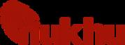 Nukhu's Company logo