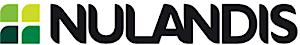 Nulandis's Company logo