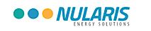 Nularis's Company logo
