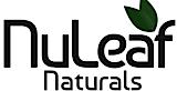 NuLeaf Naturals's Company logo