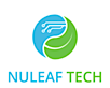 Nuleaf Tech Inc's Company logo
