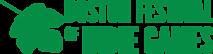 Null Foundry's Company logo
