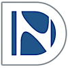 Nulldata's Company logo
