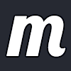 Nulled Scripts's Company logo