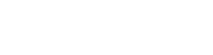 Number Sleuth's Company logo