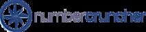 NumberCruncher's Company logo