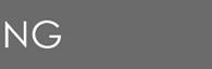 Numberdar Group's Company logo