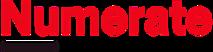 Numerate's Company logo