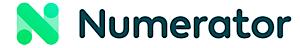 Numerator's Company logo