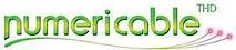 Numericable's Company logo