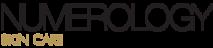 Numerology Skin Care's Company logo