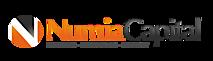 Numia Capital's Company logo