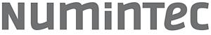 Numintec's Company logo