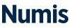 Numis's Company logo