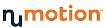 Numotion's Company logo