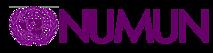 Numun - Northwestern University Model United Nations's Company logo