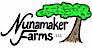 Freedomfarmspa's Competitor - Nunamaker Farms logo
