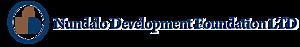 Nundalo Development Foundation's Company logo
