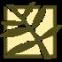 Nuneta Energy's Company logo