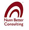 Nunn Better Consulting's Company logo