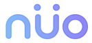 Getnuo's Company logo