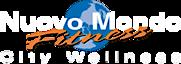 Nuovo Mondo Fitness's Company logo
