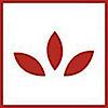 Nupasta's Company logo