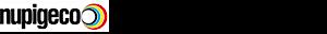 NUPI Americas's Company logo