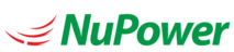 NuPower Renewables's Company logo