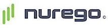 Nurego's Company logo