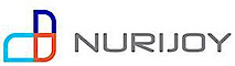 Nurijoy's Company logo