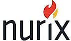 Nurix's Company logo