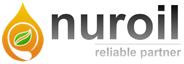 Nuroil Trading's Company logo