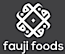 Fauji Foods Limited